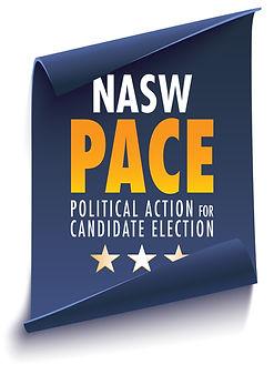 NASW-PACE-LogoFinal.jpg