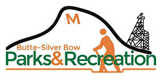 Butte Silver Bow Parks & Recreation