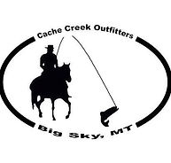 logo-cache-creek-outfitters (1).jpg