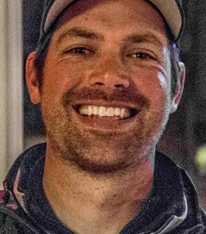 Tyler Smedsrud