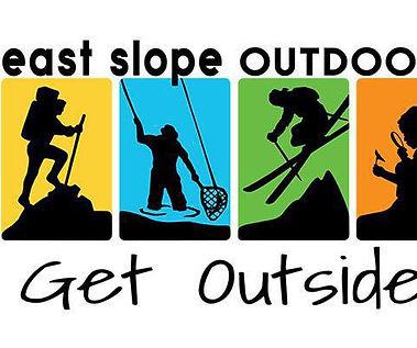 logo-east-slope.jpeg