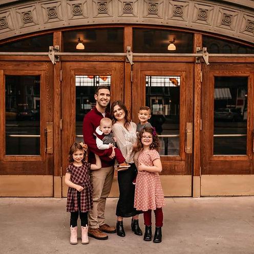 Jessie Melcher Family.jpg