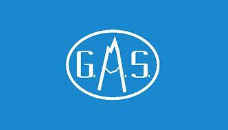 logo-gas (2).jpg