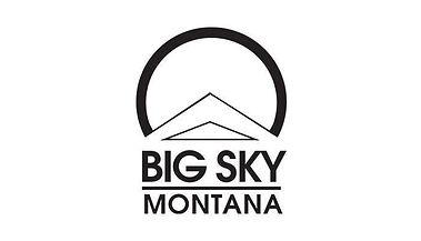 logo-big-sky-montana.jpg
