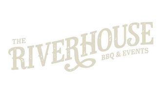 logo-riverhouse.jpg