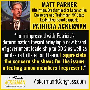 AckermanMayParker-FB.png