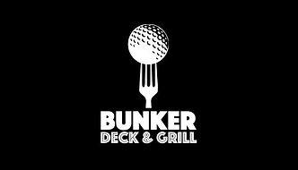 logo-bunker.jpg