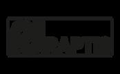 Raptis-logo.png