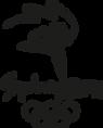 Sydney_Olympics_logo.svg.png