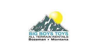 logo-big-boys-toys.jpg
