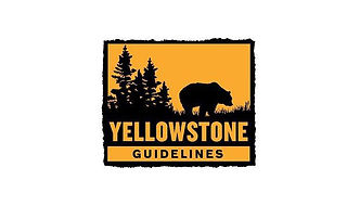 logo-yell-guidelines.jpg
