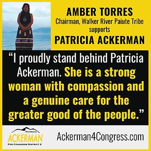 AckermanMayTorres-FB.png