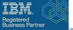 IBM BusPartner 2.jpg