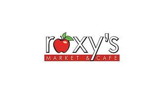 logo-roxy-market.jpg