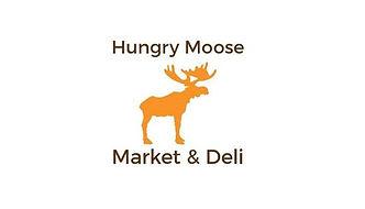 logo-hungry-moose4 (2).jpg