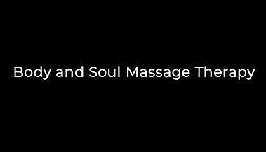 Logo-massage.jpg