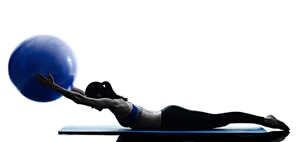 Pilates Splash1.jpg