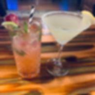 drinks3_edited.jpg