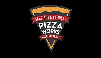 logo-pizza-works1.jpg