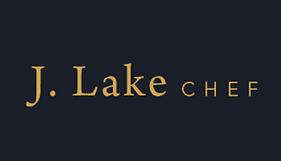 logo-jlake700.png