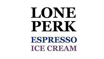 logo-lone-perk.jpg
