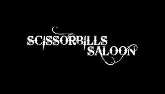 logo-scissorbills-saloon.jpg