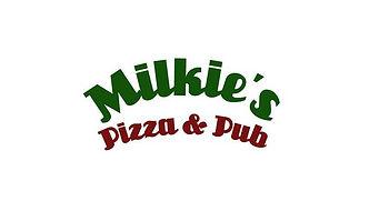 logo-milkie.jpg