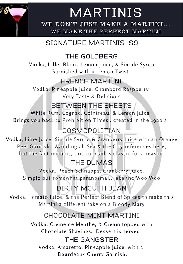 MARTINIS PAGE 2.png