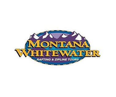 logo-montana-whitewater.jpeg