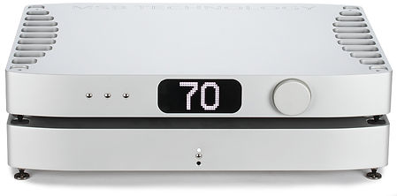 White-Premier-DAC-Front-with-Powerbase-9