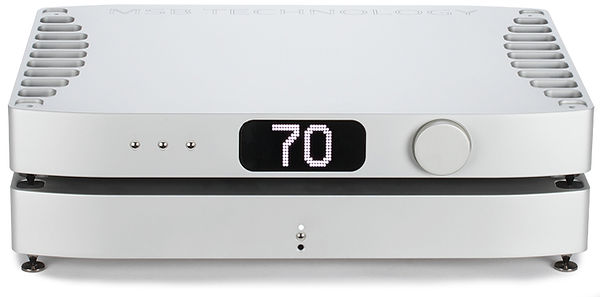 White-Premier-DAC-Front-with-Powerbase-9