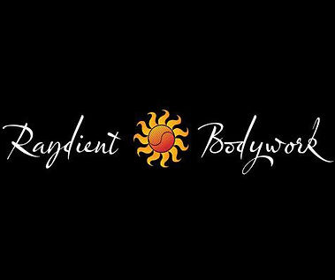 logo-raydient-bodywork.jpg