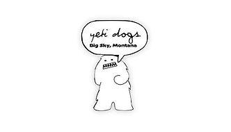 logo-yeti-dogs.jpg