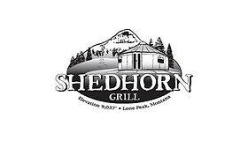 logo-shedhorn-grill.jpg