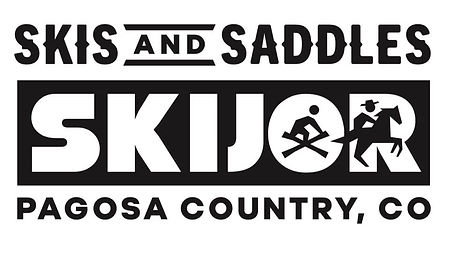 Skis and Saddles Advertisement.jpg