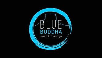 logo-blue-buddha.jpg