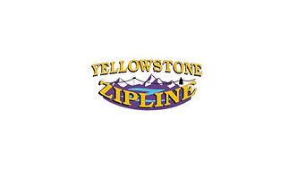 logo-yell-zipline-advanture.jpg