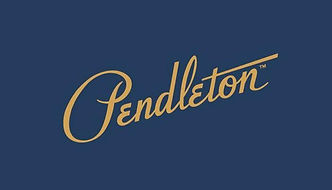 logo-pendleton.jpg