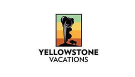 logo-yell-vacations-tours.jpeg