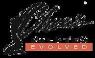 pilates evolved COLOR.png