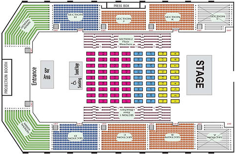 CONCERT-LAYOUT-WITH-TABLES
