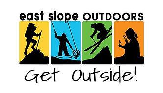 logo-east-slope.jpg
