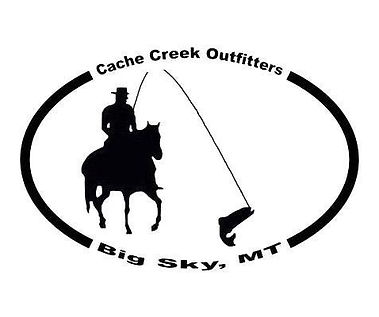 logo-cache-creek-outfitters.jpeg
