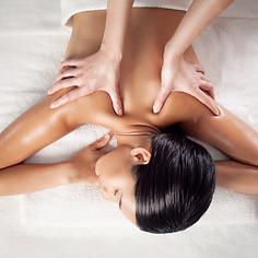 Massage Spal Travel Big Sky.png