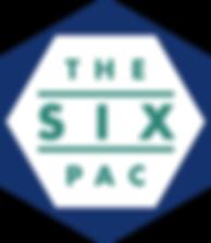 SixPAC-large.png