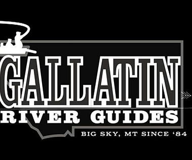 logo-gallatin-river-guides1.jpeg