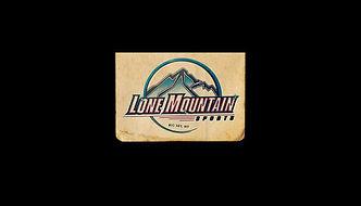 logo-lone-mountain.jpg