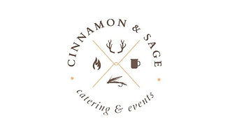 logo-cinnamon-sage.jpg