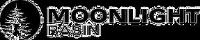 moonlight-basin-logo-big-sky-resort-busi