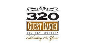 logo-320-guest-ranch (1).jpg